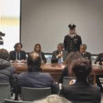 Migranti: matrimoni in vendita, scoperta organizzazione a Cosenza