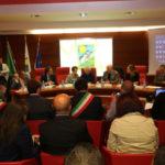 Parco Sila: Oliverio rilancia candidatura a Patrimonio dell'Umanità