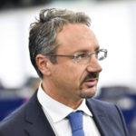 Medicinali veterinari, Parlamento europeo vara nuove regole