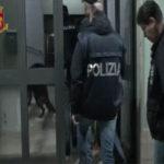 Droga: arresti Cosenza, madre denuncia figlio tossicodipendente