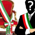 """Lamezia: comunali; Comitato 4 Gennaio propone """"Una lista, un sindaco"""""""