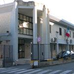 Coronavirus: riunione operativa in prefettura a Crotone