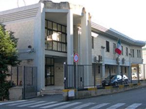 Intimidazioni: riunione in prefettura su episodi Roccabernarda