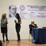 Cultura: Premio Alvaro, la Calabria premia i suoi autori