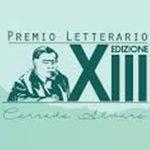 """Premio letterario """"Corrado Alvaro"""": lunedi' la presentazione"""