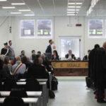 'Ndrangheta: chiuso processo Aemilia, giudici in camera consiglio