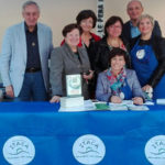Tutti Matti per il Riso l'evento di raccolta fondi di Progetto Itaca