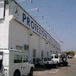 Maltempo: Protezione civile, allerta arancione in Calabria