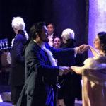 """Teatro: Catanzaro, domani al teatro Politeama il """"Don Giovanni"""""""