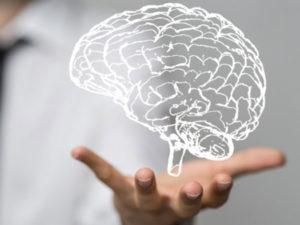 Terza edizione della giornata nazionale della psicologia