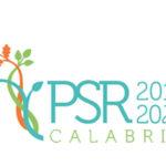 Regione: Psr, nuovi pagamenti per oltre 6 milioni di euro