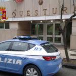 Stalking: perseguita la sua ex fidanzata 42enne arrestato dalla Polizia