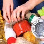 Lamezia: Mtl promuove raccolta alimentare per famiglie lametine