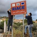 Europee: Lega primo partito a Riace, il paese di Mimmo Lucano