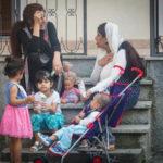 Migranti: Calabria, enti locali e terzo settore difendono Sprar