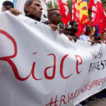 Riace: domani a R. Calabria manifestazione solidarieta' a Lucano