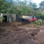 Maltempo: bambino disperso, si continua a scavare senza esito