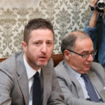 Camera commercio Catanzaro: Rossi, commissariamento ingiusto
