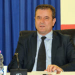 """Crosia: comune mette in sicurezza istituto scolastico """"Padula"""""""