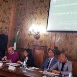 Innovazione: Russo ha illustrato le azioni avviate in Calabria
