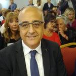Cisl: Tonino Russo nuovo segretario generale Calabria
