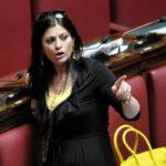 FI: Santelli, serve una nuova geografia politica