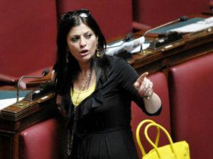 "Sanita': Marrelli Hospital, Santelli (FI) ""difendere posti lavoro"""