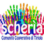 Tiriolo: la Cooperativa Scherìa gestirà polo il Museale