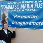 Lamezia: aperto nuovo anno scolastico al Tommaso Maria Fusco
