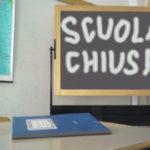 Maltempo: Calabria, scuole chiuse domani a Crotone e Crosia