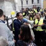 "Sanita': Marrelli Hospital, Siclari (FI) ""incontro al ministero"""