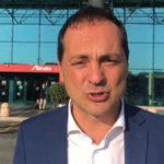 Sanita': Siclari (FI), affrontare emergenza in Calabria
