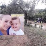 Maltempo: Calabria, in corso recupero salme vittime