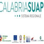 Regione: riattivate attivita' forum portale Calabria Suap