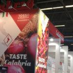 Alimentazione: La Calabria al Salone Internazionale di Parigi