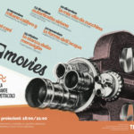 Lamezia: arriva la rassegna di cinema targata TIP Teatro