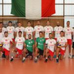 Pallavolo: la Top Volley Lamezia domani affronta la Aurispa Alessano