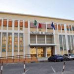 Abuso d'ufficio: servizio lavanderia ospedale Locri, 19 indagati