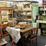 Consumi: Uecoop, in Calabria cresce il mercato dell'usato