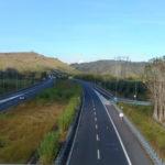 Anas: A2, aperto al traffico il nuovo svincolo di Vazzano