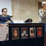 Reggio C.: Camper Polizia nelle scuole contro violenza genere
