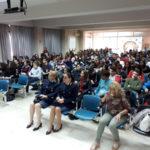 8 marzo: Catanzaro, iniziativa Questura contro violenza di genere
