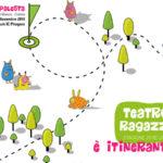 Lamezia: il cinque novembre riparte Teatro Ragazzi