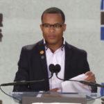 Lamezia: Zion Kelly incontra studenti del Campanella il 3 ottobre