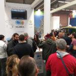 Turismo: dalla Calabria offerta sempre più ricca e diversificata