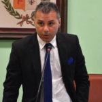 Maltempo: presidente Provincia Vibo, visita Lezzi segnale speranza