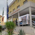 Lamezia: 4 novembre, caserma Carabinieri aperta ai cittadini
