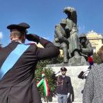 4 novembre: caserme dei Carabinieri aperte ai cittadini