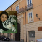 Lamezia: sala Biblioteca comunale porterà il nome di Adele Bruno