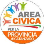 """Lamezia Europea, Gruppo Consiliare """"Area Civica"""" critica Abramo"""